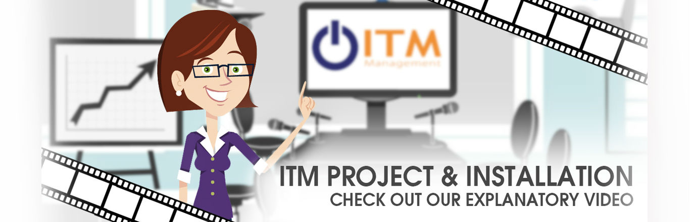 ITM Project & Installation