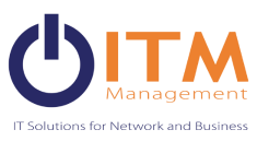 itm-management-logo-