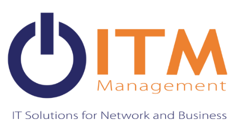 IT Management provides to professionals : IT Services in the maintenance, Installation and procurement, Computer PC & Laptop, Server, Network, System, Software, and accessories…