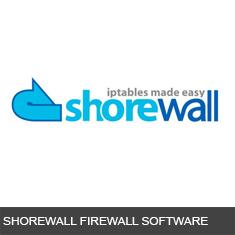 ITM Firewall Solution