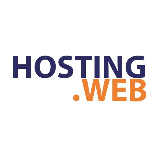 ITM Hosting Web