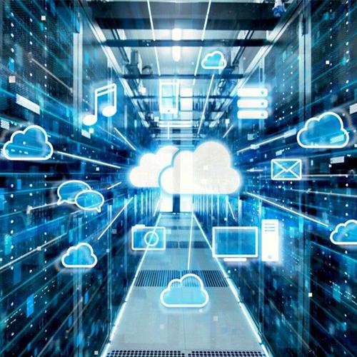 ITM Cloud Solution