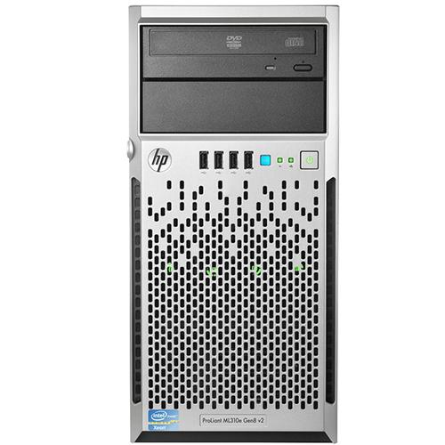 ITM File Server