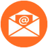 email-icon-final