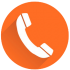 phone-icon-in-flat-style-on-round-orange-vector-20021874-removebg-preview