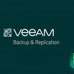 veeam-1-1200x900